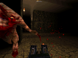 Quake PC 095