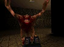 Quake PC 096