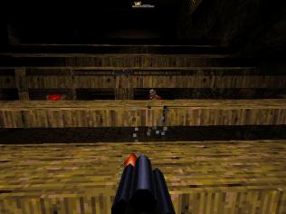 Quake PC 099