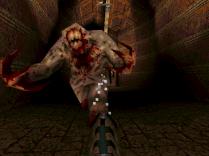 Quake PC 101