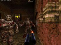 Quake PC 102
