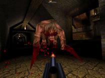 Quake PC 104