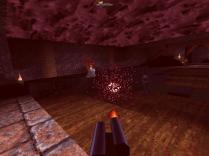 Quake PC 106