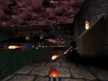Quake PC 107