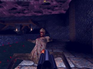 Quake PC 108