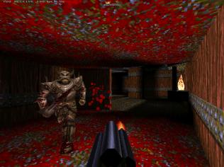 Quake PC 109