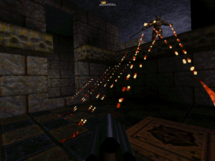 Quake PC 111