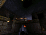 Quake PC 112