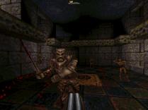 Quake PC 113