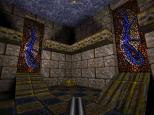 Quake PC 114