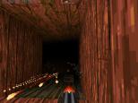 Quake PC 115