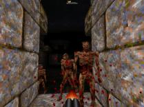 Quake PC 116