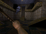 Quake PC 117