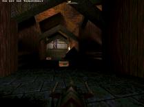 Quake PC 118