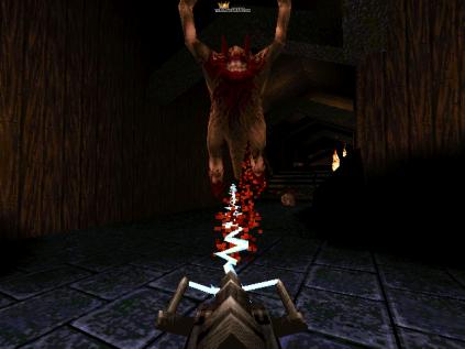 Quake PC 119