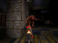 Quake PC 121