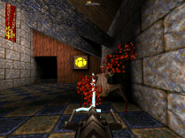 Quake PC 123