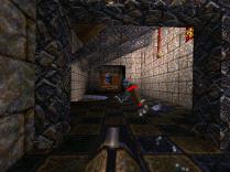 Quake PC 124