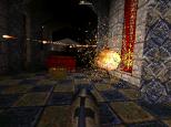 Quake PC 125