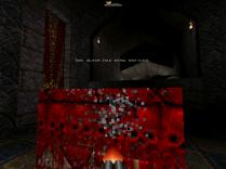 Quake PC 126
