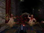 Quake PC 127