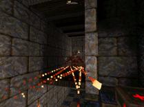 Quake PC 128