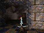 Quake PC 129
