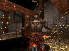 Quake PC 131