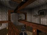 Quake PC 134