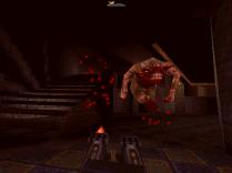 Quake PC 135