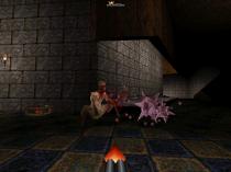 Quake PC 136