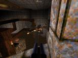 Quake PC 137