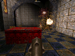 Quake PC 138