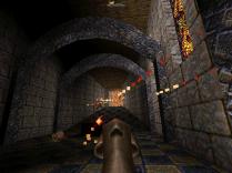 Quake PC 139