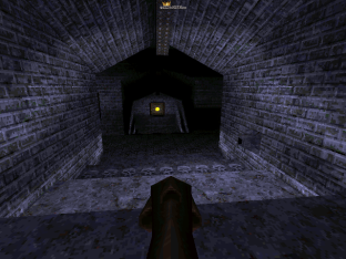 Quake PC 141