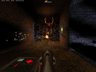 Quake PC 142
