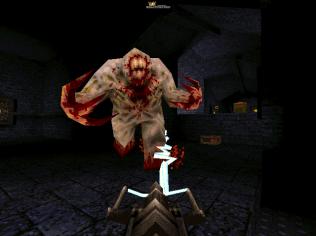 Quake PC 143