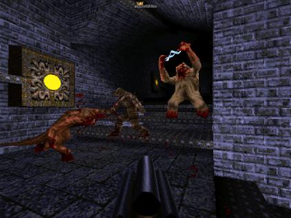 Quake PC 144