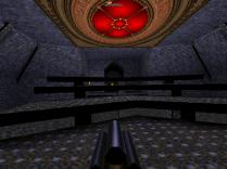 Quake PC 145