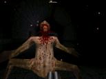 Quake PC 146