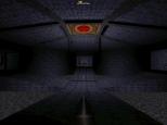 Quake PC 147