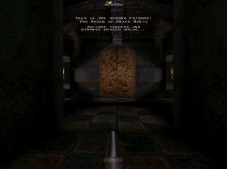 Quake PC 148