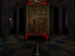 Quake PC 149