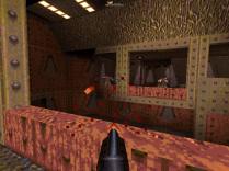 Quake PC 150