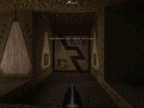 Quake PC 151