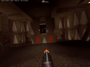 Quake PC 153