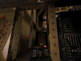 Quake PC 155