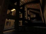 Quake PC 156