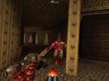 Quake PC 157