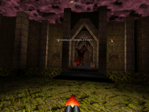 Quake PC 158